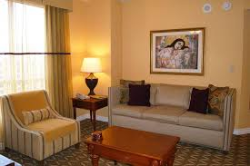 Wyndham Grand Desert Room Floor Plans 2br Lockoff Grand Desert Resort A3 Apartments For Rent In Las