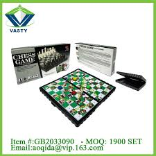 adult mini games adult mini games educational toys chess game plastic giant chess set