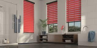 perfect fit blinds leeds adel u0026 rothwell blinds r us 1986 ltd