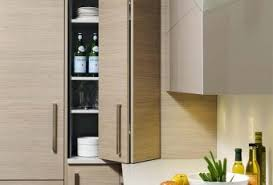 best kitchen cabinets mississauga kitchen land custom kitchen cabinets kitchen
