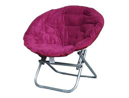 comfortable chairs for bedroom cheap comfortable dorm room seating options comfy corduroy moon