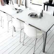 table cuisine ronde ikea table haute de bar ikea newsmakerme table haute de bar ikea cuisine