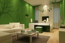 wohnzimmer streichen welche farbe 2 farbe für wohnzimmer diagramm auf wohnzimmer streichen 6 usauo