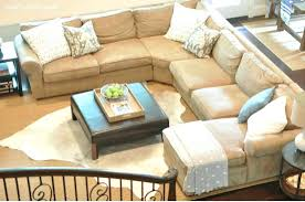 Small Sectional Sofa With Chaise Lounge Chaise Lounge Sectional Sofa Or Soft Small Sectional Sofa With