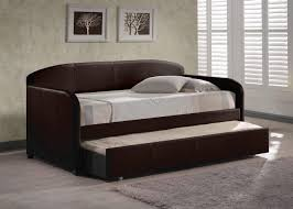 bedroom awesome full size daybed target daybed queen size daybed