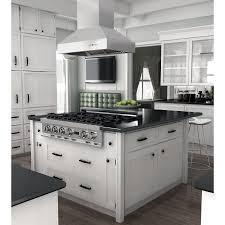 range 48 in kitchen island kitchen with wolf range kitchen range