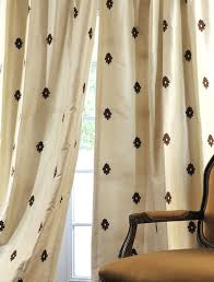 Mirror Curtain 17 Best Curtains Images On Pinterest Curtains Bedroom Curtains