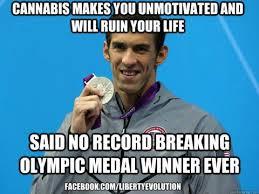 Michael Phelps Meme - michael phelps marijuana memes what s trending