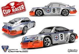 porsche 911 model history cars hpi tamiya porsche 911 rsr 2 8 wb 210mm f0