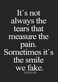 Karma Love Quotes by 9 Daily Inspirations For Today Fake Smile Quotes Fake Smile And