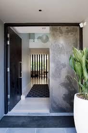 modern house door modern front door designs