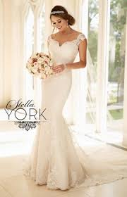 wedding dresses canada wedding gowns brantford wedding gowns ontario canada