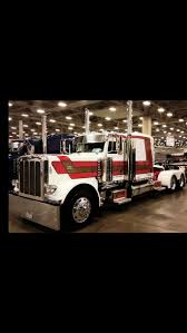 kenworth t950 specs 541 best trucks images on pinterest semi trucks big trucks and