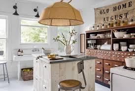 kitchen island design for small kitchen kitchen design small open kitchens kitchen island design