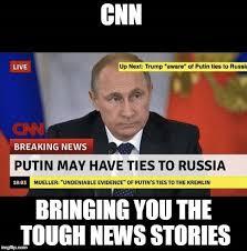 Brilliant Meme - cnn brilliant memes imgflip
