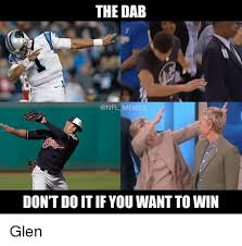 Dab Meme - don t dab 153684049 added by anonymous at probably the best one i