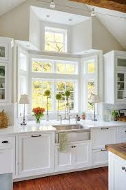 kitchen bay window seating ideas kitchen bay window seat ideas treatments living room bench