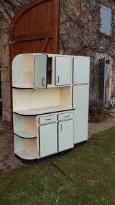 cuisine formica vintage meuble formica vintage top meuble cuisine de en bois pour four et