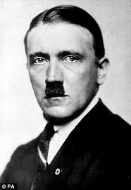 adolf hitler mini biography video adolf hitler s first biography was written by himself according to