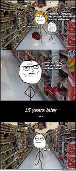 Buy All The Food Meme - childhood funny meme funny memes and pics memes pinterest