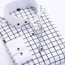 449 best men u0027s shirts images on pinterest men u0027s shirts dress