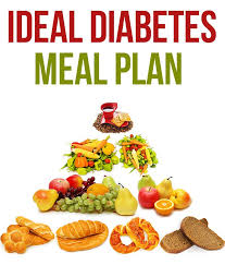 diabetic breakfast meals 207 best images about how to diabetes on