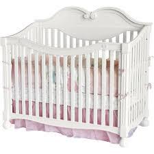 Disney Princess Convertible Crib Disney Princess 4 In 1 Crib Walmart