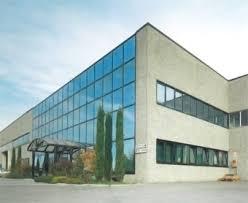 capannoni industriali capannoni industriali lombardia tielle costruzioni s r l