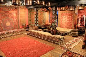 rug collection u2013 rugman santa fe