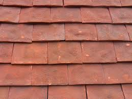 184 best style roofs images on clay roof tiles clay