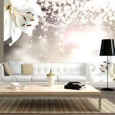tapeten ideen frs wohnzimmer haus renovierung mit modernem innenarchitektur tapeten ideen frs