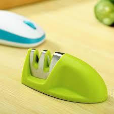 popular sharpen ceramic knife buy cheap sharpen ceramic knife lots