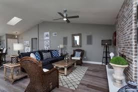 living room ceiling fan industrial ceiling fans living room john robinson decor very