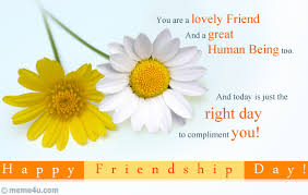 day cards for friends lovely friend happy friendship day cards happy friendship day
