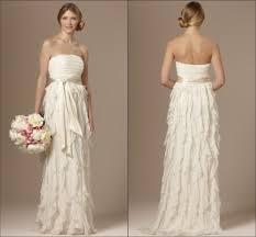 romantic angel wedding dresses fashion corner fashion corner