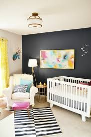 tapis chambre bébé pas cher grand tapis chambre with grand tapis chambre grand