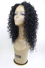 51 best lace front wigs images on pinterest lace front wigs