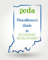 Economic Development Indiana Economic Development Association Events
