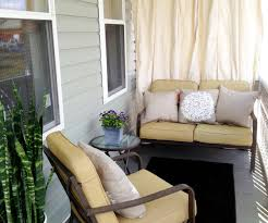 especial do it yourself curtain rods do it yourself outdoor