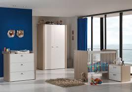 chambre bébé pas chere cuisine chambre bã bã ikea photos chambre de bébé complete pas