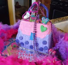 glitzy cake laura the cake lady