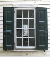 Pictures Of Windows by All About Exterior Window Shutters