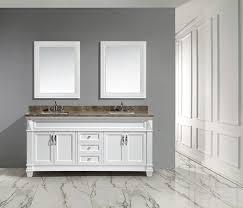 design element bathroom vanities 72