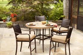 furniture clearance furniture closeout patio furniture wonderful patio furniture