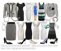 what to wear for a wedding what to wear to a wedding style counsel online