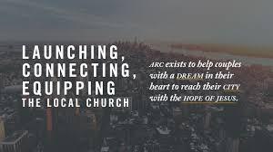 find a church church finder tool arc