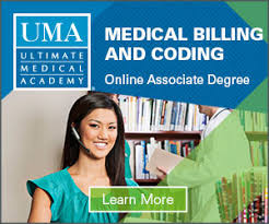 coder class billing and coding courses online all allied health schools