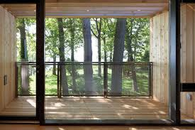 Small Energy Efficient Homes Modern House Design Architecture Designs дома модерн дизайн Zero