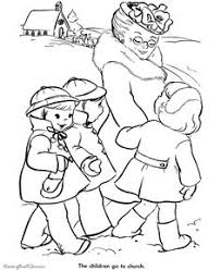 pictures angels color christmas angels coloring pages