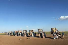 cadillac ranch carolina tips for visiting cadillac ranch in amarillo